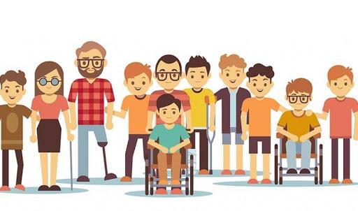 Operatore all'assistenza educativa ai disabili (Ed.11) (321)