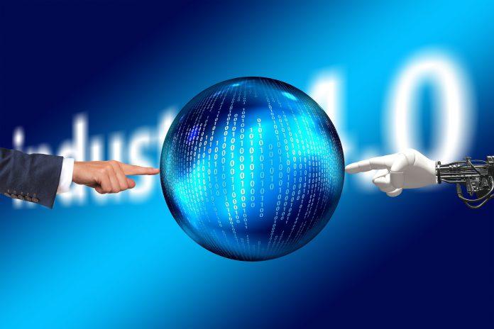 IA: Intelligenza artificiale ed organizzazione del lavoro, la formazione in Industria 4.0